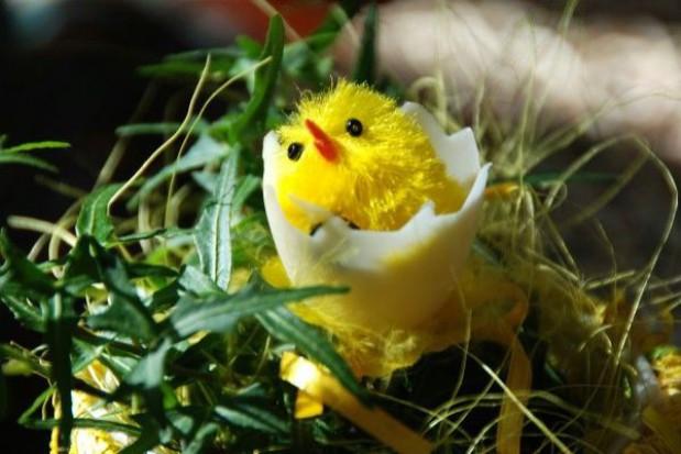 Wielkanocne zwyczaje Dolnego Śląska