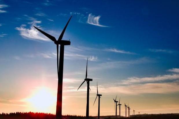 Uregulują zasady budowy wiatraków