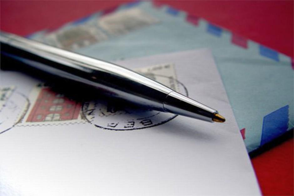 Poczta Polska straci monopol w urzędach