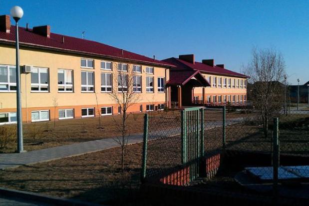 Rejonizacja szkół w Swarzędzu – co teraz?