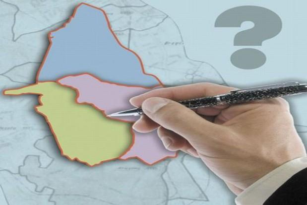 Dzielnice Mysłowic chcą powrotu do gmin