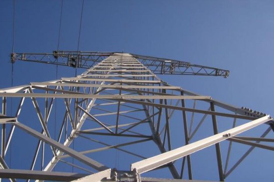 Miliony euro na energetykę na Mazowszu