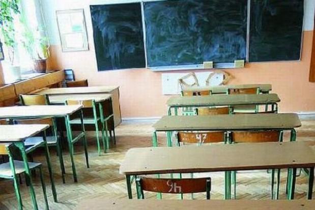 Samorząd a szkoły