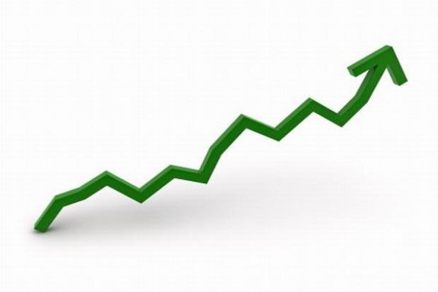 Pozytywna perspektywa ratingów Zielonej Góry