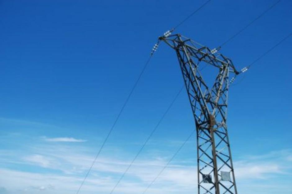 Porozumienie o grupowym zakupie prądu