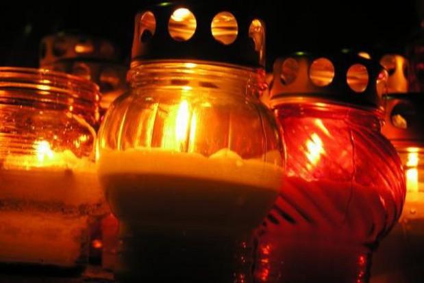 Obchody 72. rocznicy zbrodni katyńskiej w Kielcach