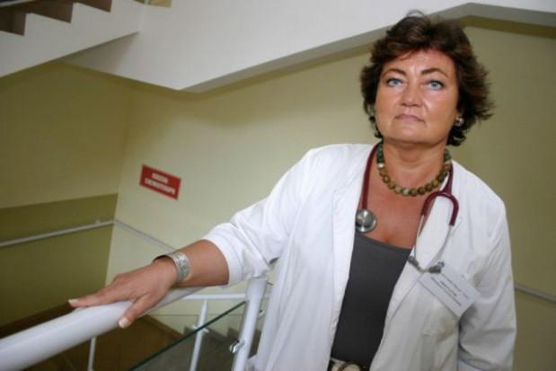 Leki dla chorych na raka są, ale jak długo