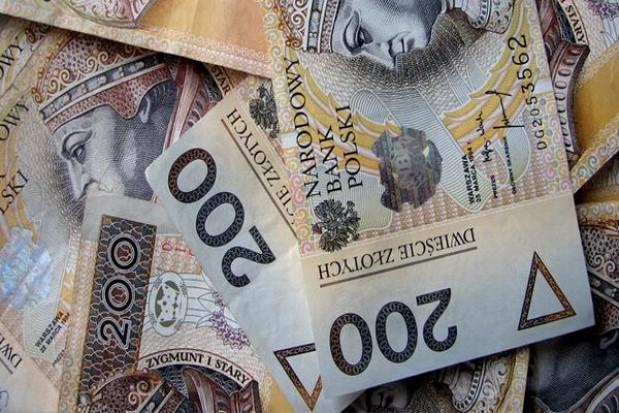 17,5 mld subwencji dla samorządów