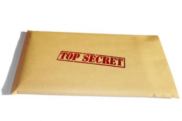 Tajemnica skarbowa bywa bezprawną wymówką