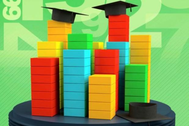 Rynek pracy kreuje kierunki kształcenia