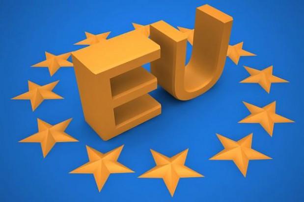 Eurostat zna zadłużenie sektora publicznego