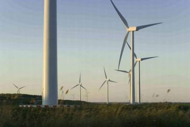 Radni chcą ustalać zasady dla farm wiatrowych