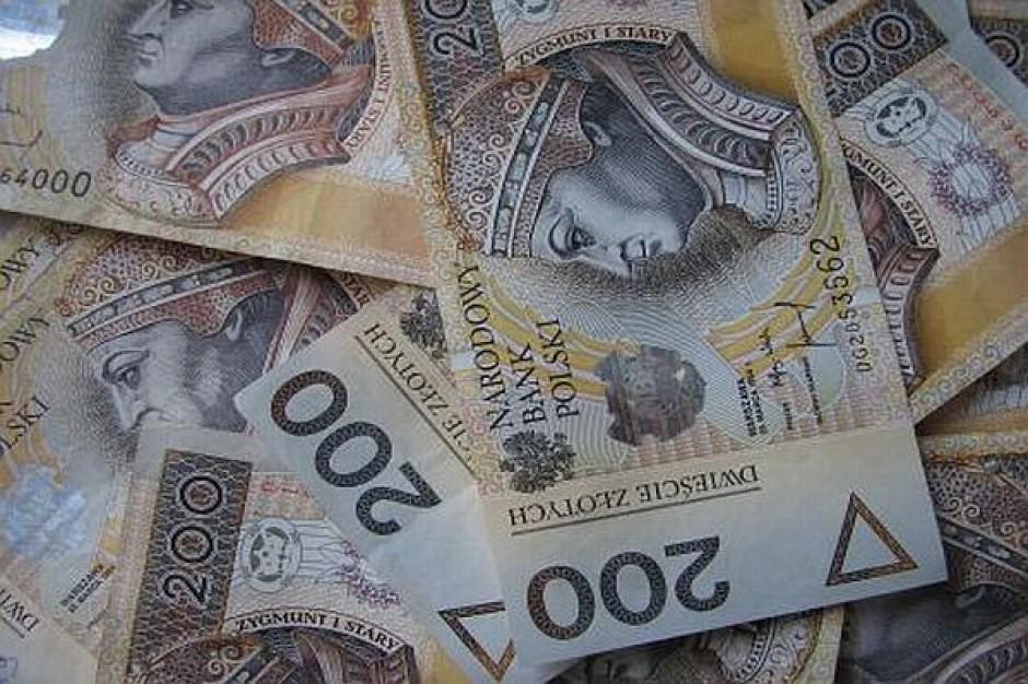 18,4 mln zł na aktywizację zawodową