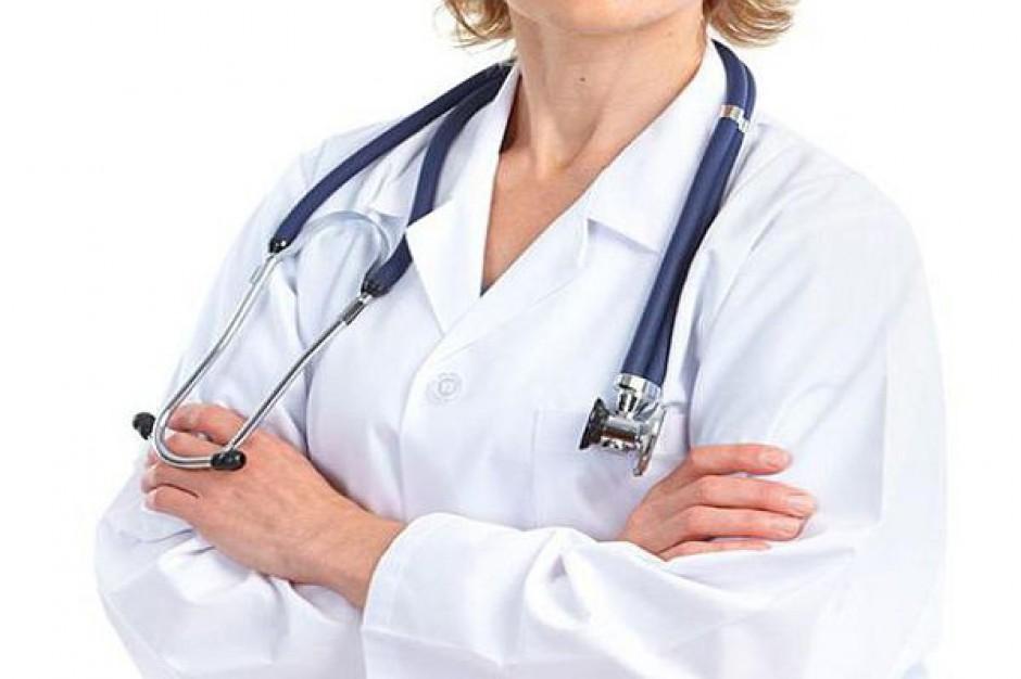 Zwolnienia w konińskim szpitalu