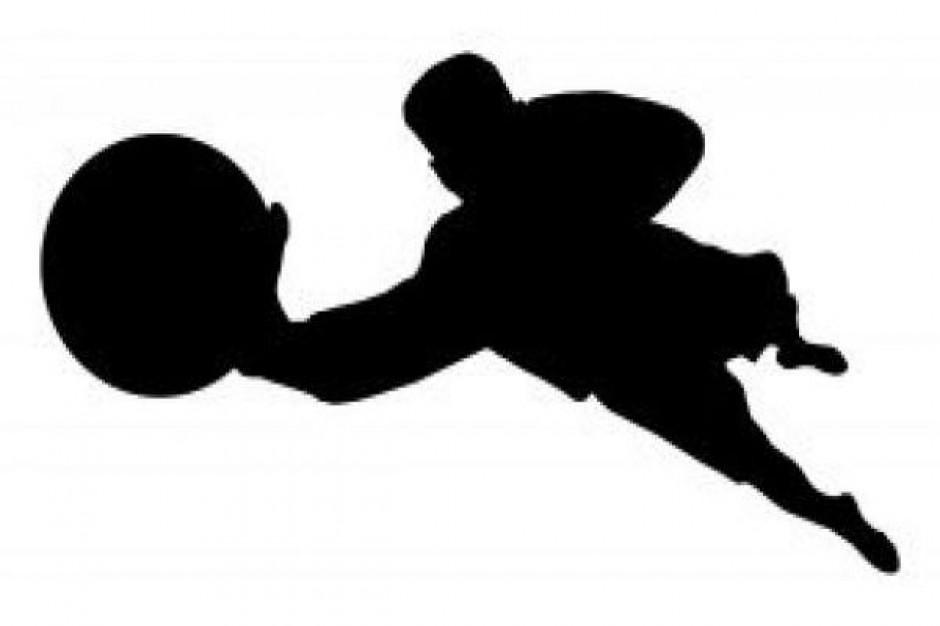 By młodzi nie rezygnowali ze sportu