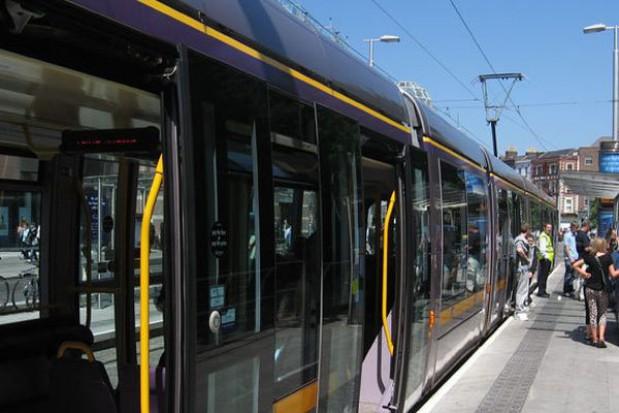 Jazda najdłuższym tramwajem. Od piątku