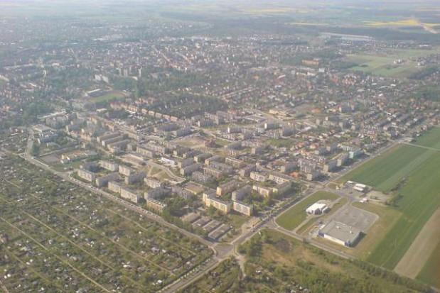 Kolejne obligacje wilekopolskiego miasta