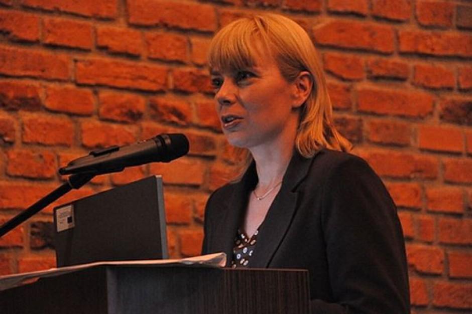 Polska wersja polityki spójności