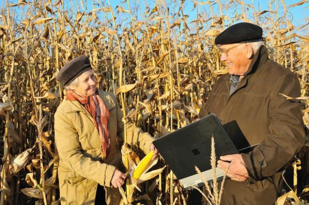 Rząd przyjął ustawę podnoszącą wiek emerytalny do 67 lat