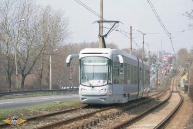 Zmiana tras katowickich tramwajów