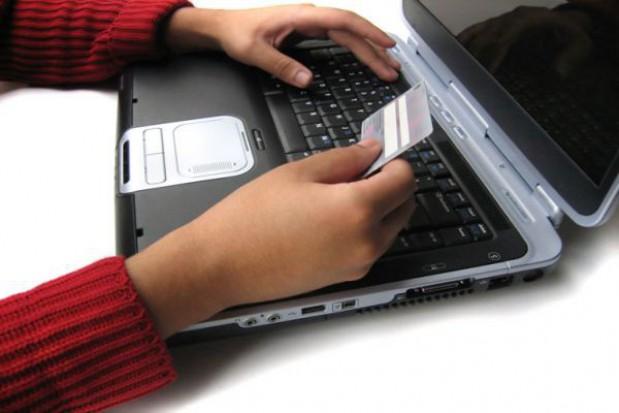 Elektroniczne potwierdzenie prawa do świadczenia zdrowotnego