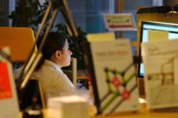 ŚUM przetestuje nagrodzony projekt e-Fizjologia