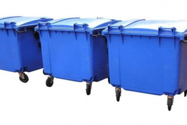 Metody obliczania i wymiar stawki opłaty za odbiór odpadów komunalnych