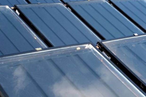 37 mln zł na odnawialne źródła energii
