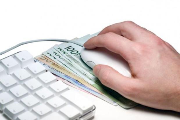 RIO o kontach bankowych samorządów