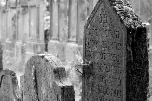 Rededykacja cmentarza w Myślenicach