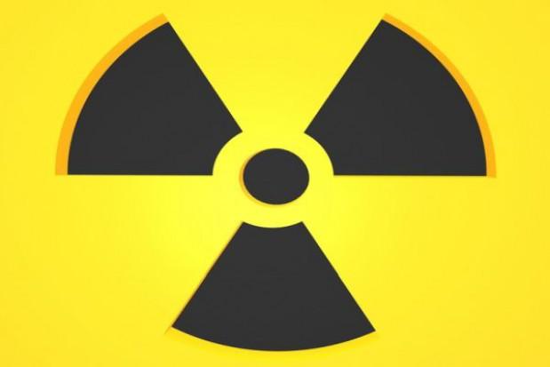 Polacy rządają informacji o energetyce jądrowej