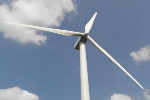 Chcą rozwoju przydomowych siłowni wiatrowych