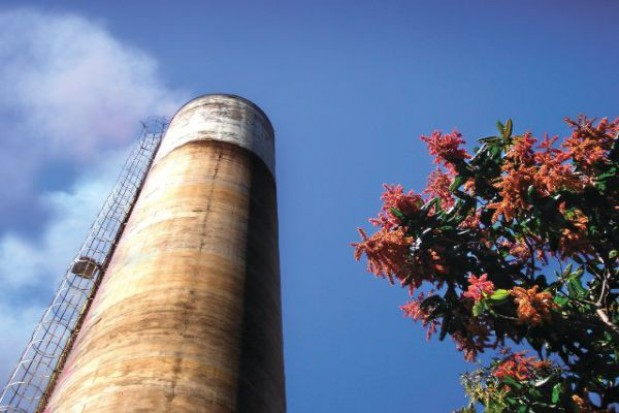 Unijna dyrektywa, a gospodarka odpadami komunalnymi