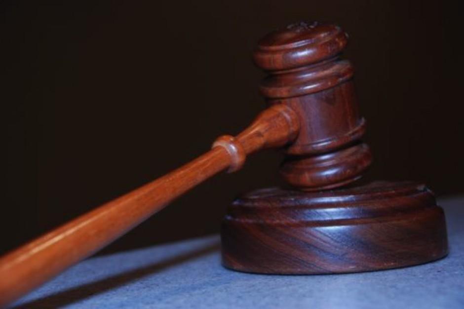 Sądowa przegrana lekarzy z dyrekcją szpitala