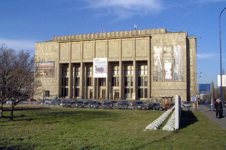 Sposób na muzealne zwiedzanie - wolniej i ciekawiej