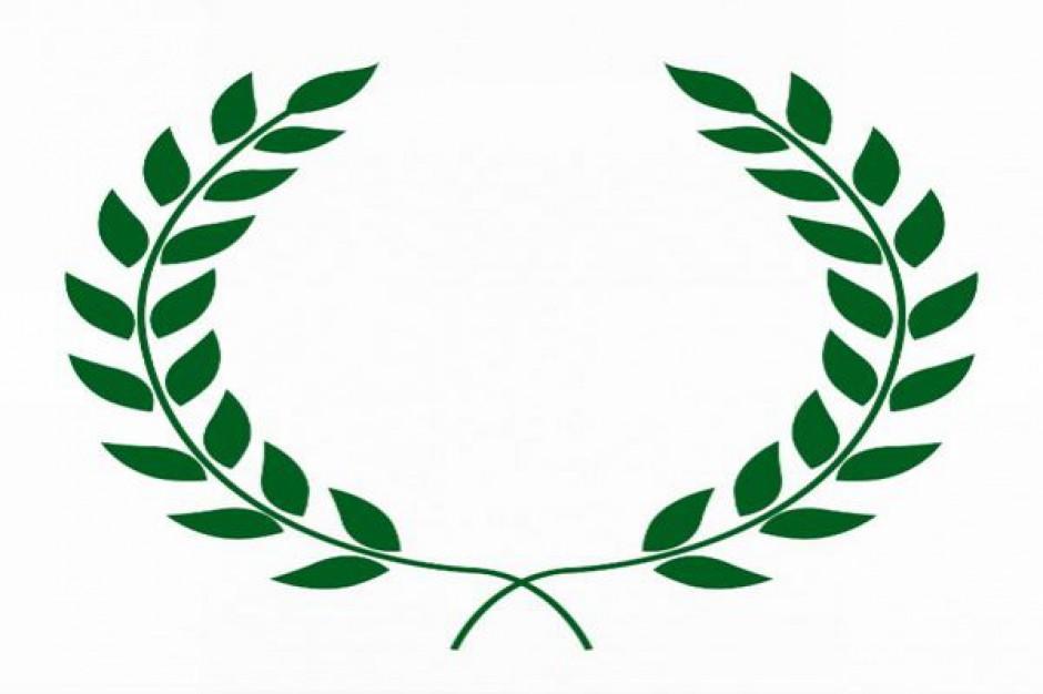 Laury dla najlepiej odnowionych zabytków w lubelskim