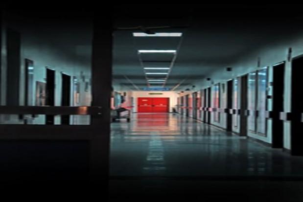 Wymagana przerwa w działaniu tyskiego szpitala