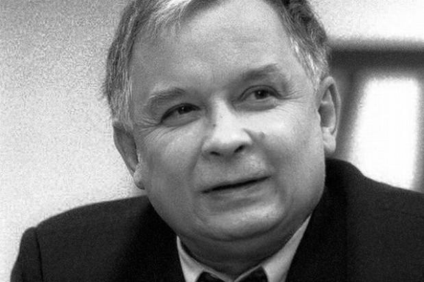Nie chcą pomnika Lecha Kaczyńskiego w Radomiu?