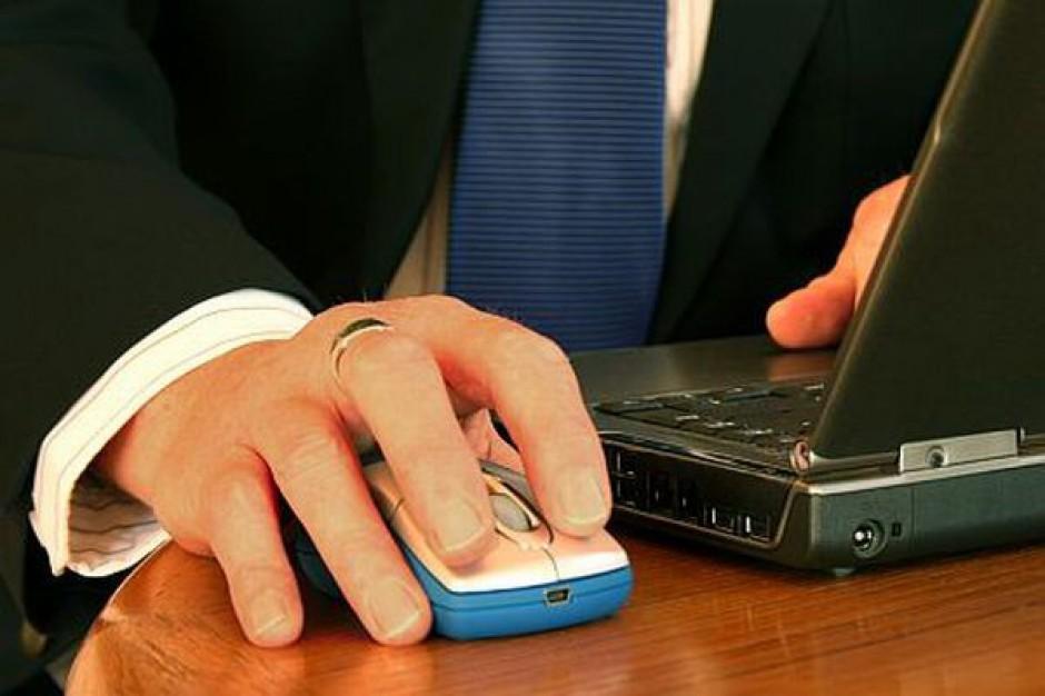 Urzędy pracy udostepnią swoje bazy danych?