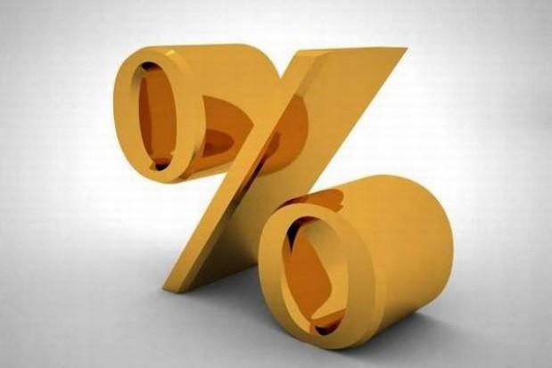 Inwestycje w PPP muszą być miejscem zarabiania pieniędzy