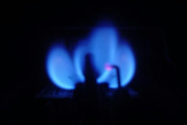 Więcej gazu łupkowego niż szacowano
