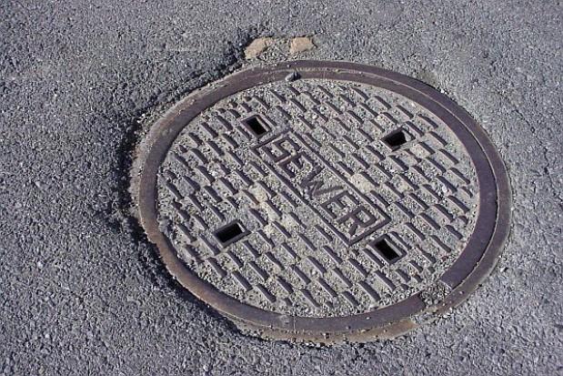 Miliony z Unii na radomską kanalizację