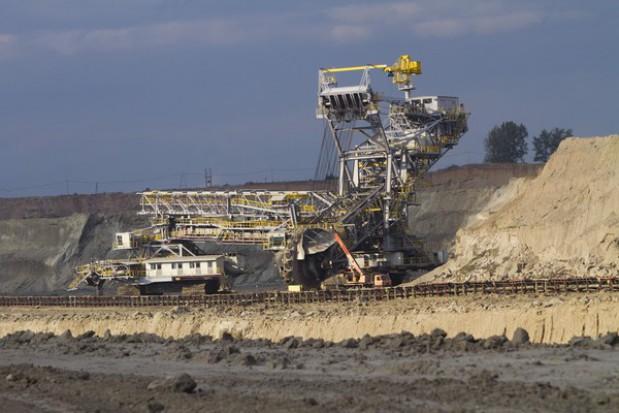 Samorząd przeciwko budowie u siebie kopalni