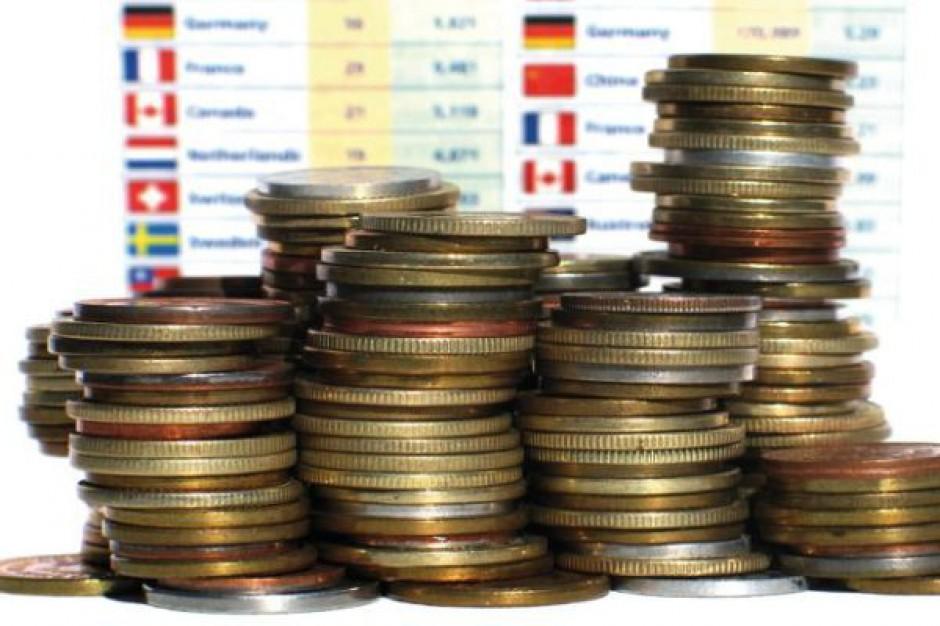Ryzyko kredytowe wzrasta, ale sektor bankowy może liczyć na wsparcie MF