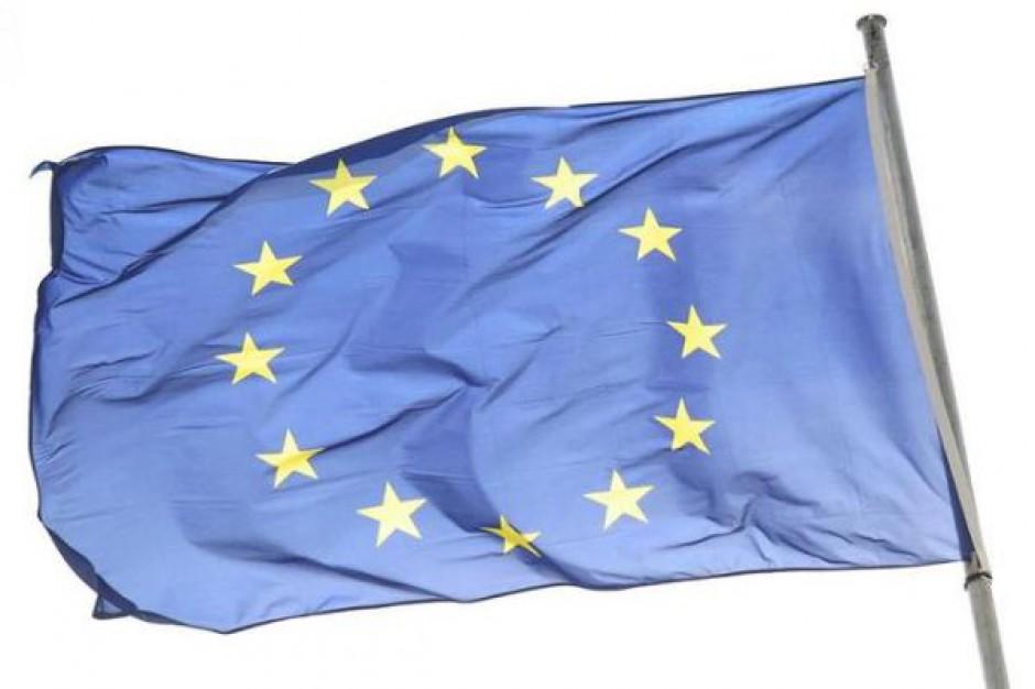 Regiony za rozszerzeniem Unii