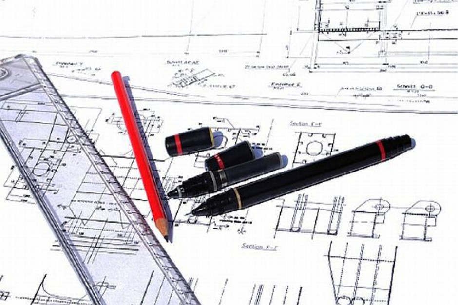 Chętni na budowę centrum koropracyjnego