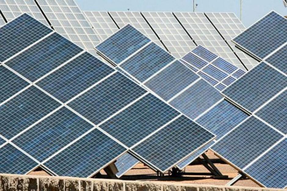 Ustawa o odnawialnych źródłach energii coraz bliżej
