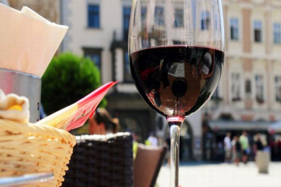 Winnica w lubuskim otwarta dla zwiedzających