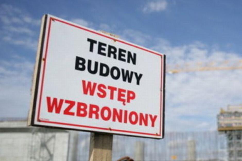 Będzie nowy szpital w Gorzowie Wlkp?