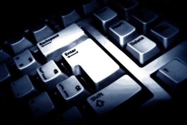 Tylko trzy lata na wykorzystanie milionów na e-administrację